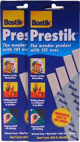 Great South African Products – Prestik