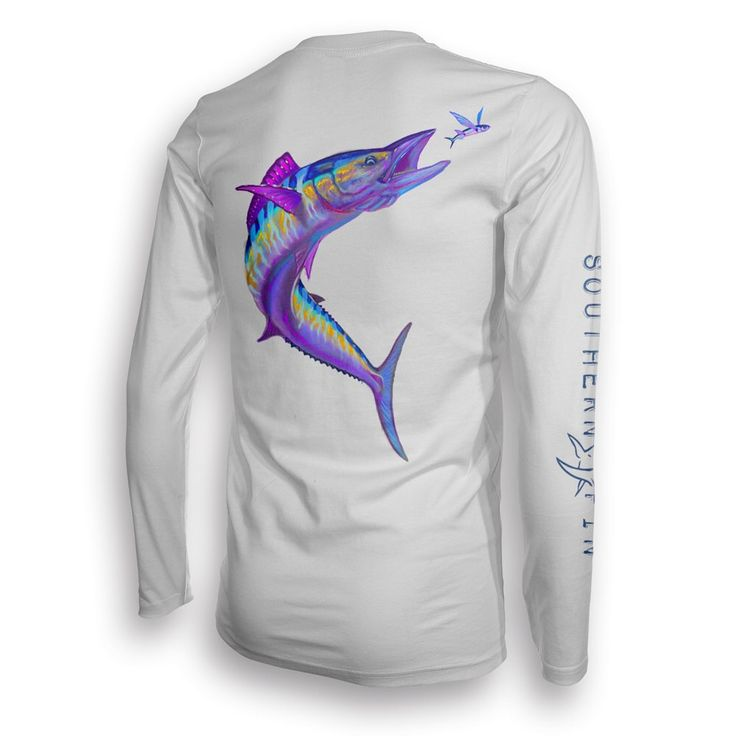 188 best images about for chris on pinterest hockey goal for Moisture wicking fishing shirts