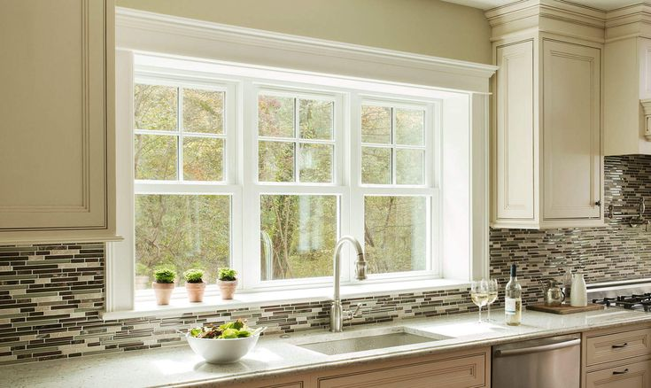 Best 25 house window replacement ideas on pinterest diy for Harvey replacement windows