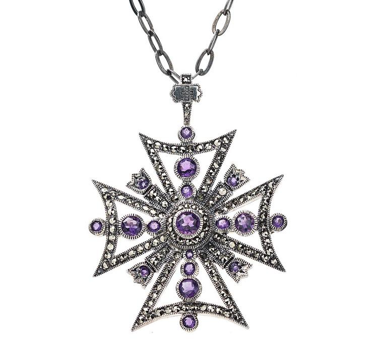 151 best ideas about dallas prince designs on pinterest