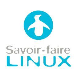 En direct de Solutions Linux, Savoir-faire Linux annonce l'ouverture d'un bureau à Paris au cours de l'été          Le leader canadien du logiciel libre profite du salon Solutions Linux pour peaufiner son installation prochaine en Europe et faire valoir son professionnalisme nord-américain.         Paris, le 21 mai 2014  – Fondée par Cyrille Béraud en 1999, la société de services en logiciels libres  québécoise Savoir-faire Linux est présente en force au salon  Solutions Linux  qui…