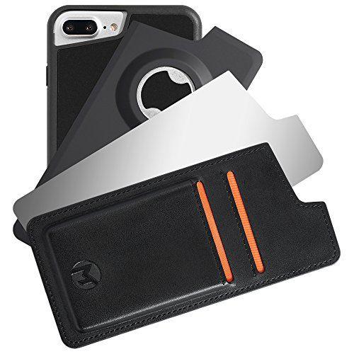 anti gravity case leather wallet case bottle opener case and mirror back case set for iphone. Black Bedroom Furniture Sets. Home Design Ideas