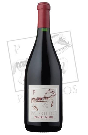 Les 25 meilleures id es concernant bouteilles de vin en for Chambre red wine