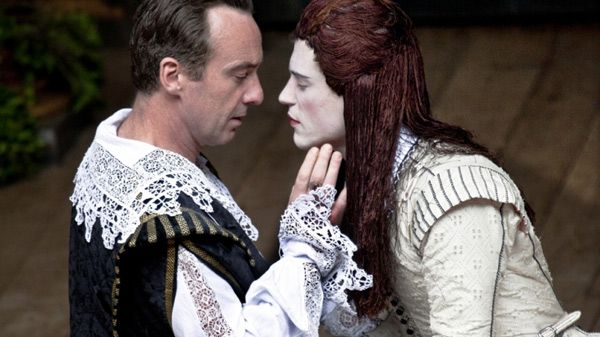 twelfth night and alls well that Twelfth night, troilus and cressida, measure for measure, all's well that ends well  the first seven, all written before about 1598, are loosely classed as the.