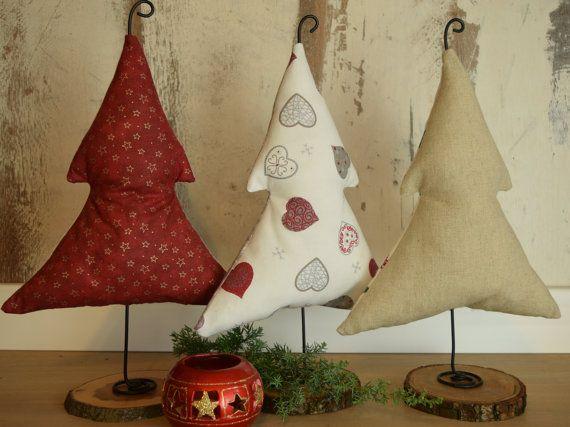 #Weihnachtsbaum #Tannenbaum #Weihnachtsdeko #Weihnachtsgeschenk  #ChristmasDecoration #ChristmasGift #ChristmasDecor #ChristmasOrnament #ChristmasTable #ChristmasOrnaments #ChristmasTree #ChristmasTrees #christmas #ChristmasTableTop