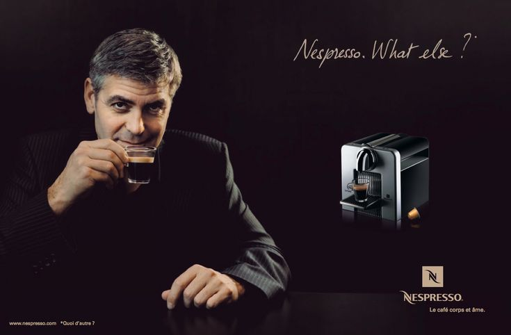 nespresso what else products i love pinterest the. Black Bedroom Furniture Sets. Home Design Ideas