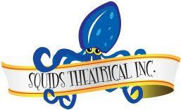 Squids Theatrical Inc.