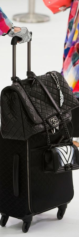 The Best Style Chanel Handbags for Working Women   Handbags Style 2017/2018