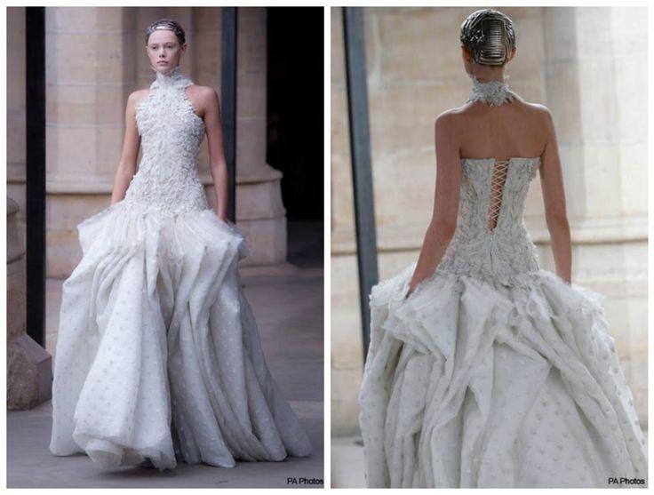363 best Fairy tale Dresses images on Pinterest | Wedding dressses ...