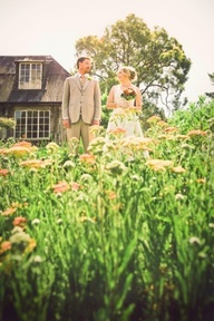 adelaide hills have Wonderful Light // Melbourne Wedding Photographer Lucy Spartalis, shooting in the at Adelaide Hills