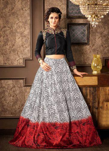 Chic #Style #Designer #Indo Western #Suit