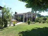 MIL ANUNCIOS.COM - RaRo Gestion Inmobiliaria - c/ de el Sol, 15, local Leganés (Madrid) - Tfno 607328539