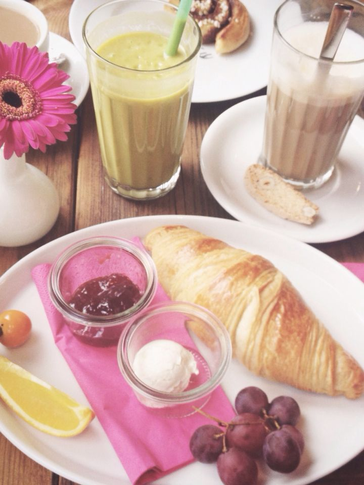 moki's goodies | breakfast, coffee & cakes | Eppendorfer Weg 171, Hoheluft
