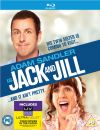 Prezzi e Sconti: #Jack and jill (includes ultraviolet copy)  ad Euro 11.59 in #Sony pictures #Entertainment dvd and blu ray
