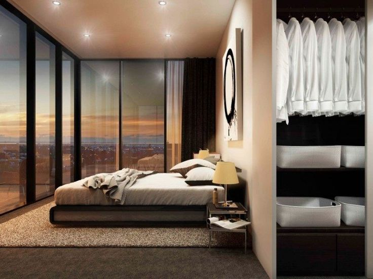 The Dylan - Apartments Grey Lynn