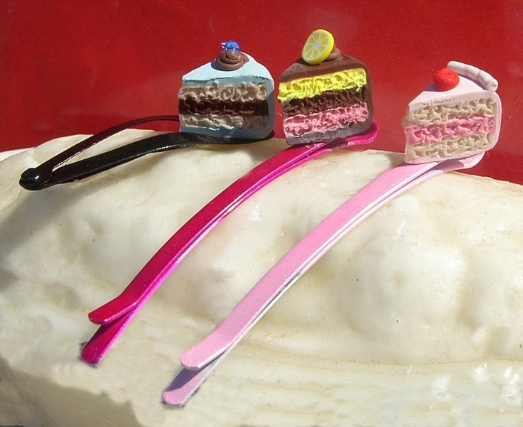 Clips porció de pastis   3-11-1