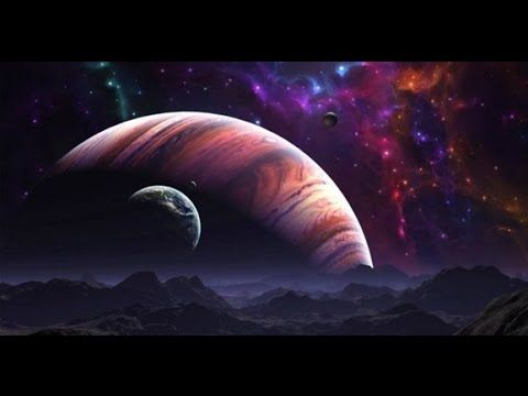 Another Earth (Hindi) Second Earth Found By NASA