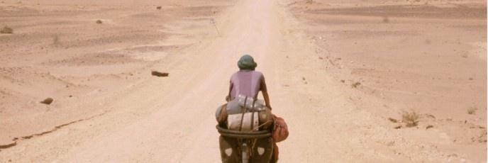 Lorenzo-Rojo-Txentxo-Mauritania