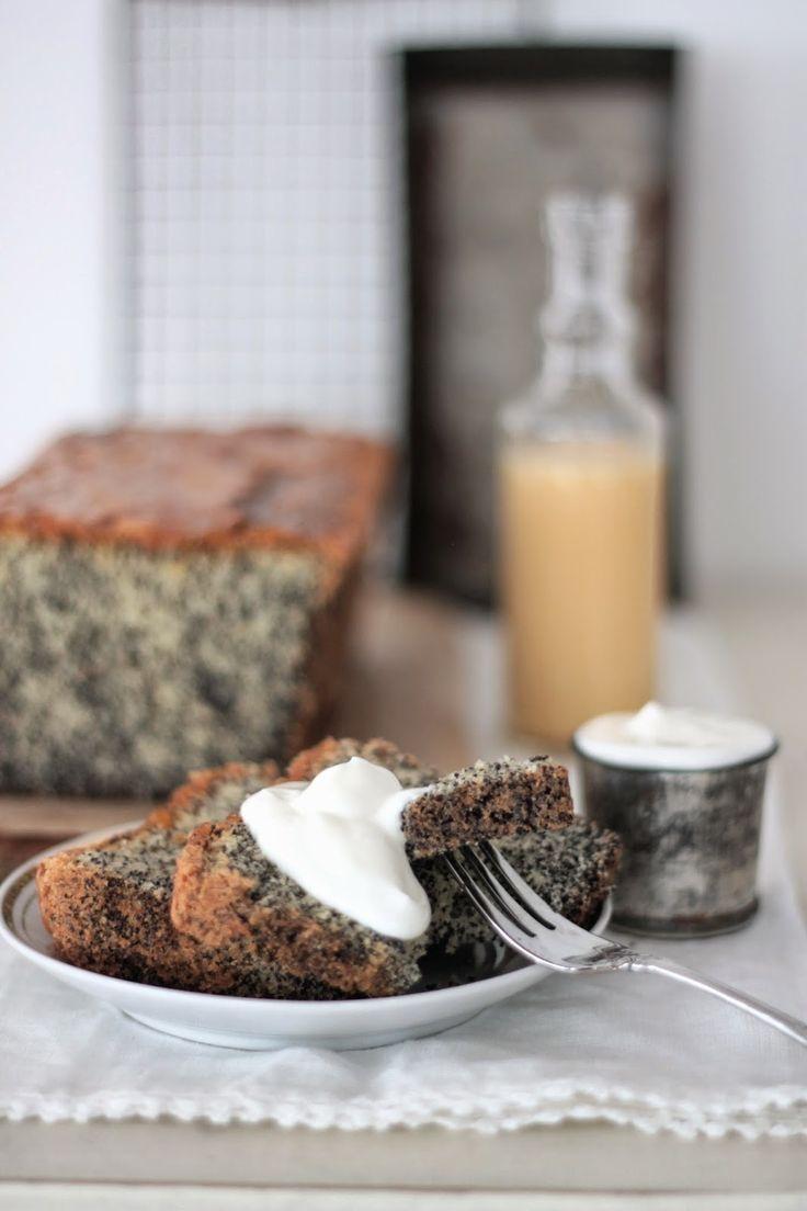 Gaston Le Gourmet: Fauler Sonntag ohne Butter