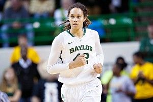 COMMENTARY What Brittney Griner says about us...