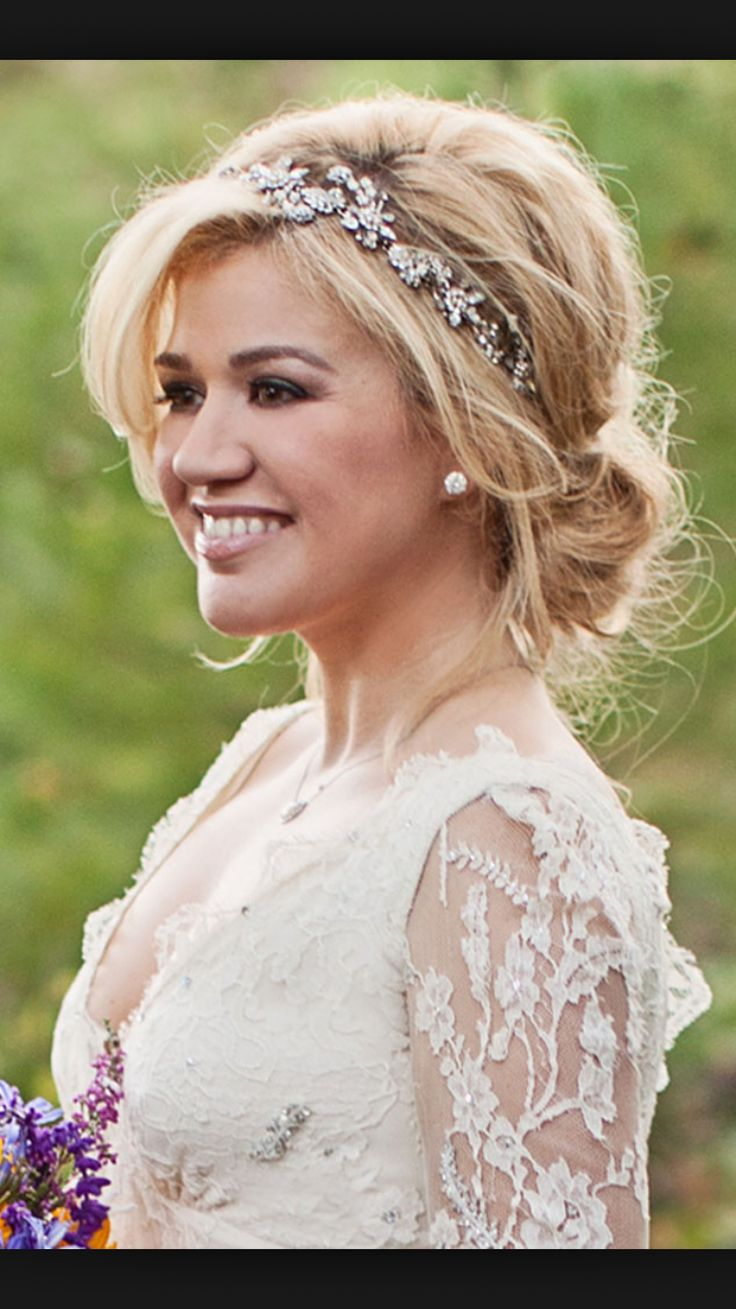 78 best wedding hair and makeup images on pinterest | hairstyles