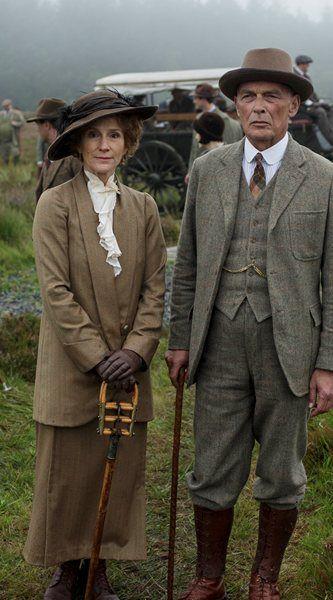 6035 best Downton Abbey images on Pinterest | Downton abbey ...