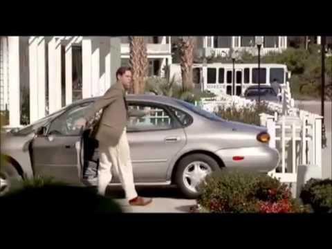 The Truman Show - Trailer italiano