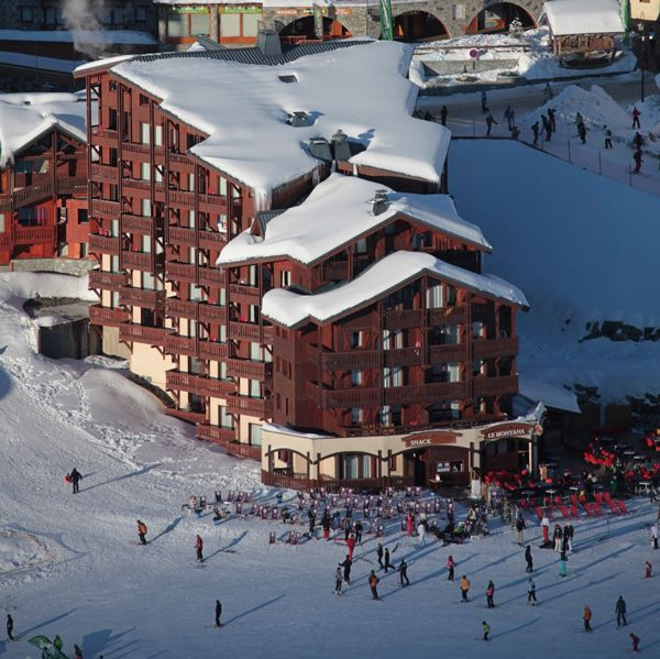 http://www.vtr-voyages.fr/sejours-ski/ski-tout-compris/ski-tout-compris-avec-forfait-3-vallees-val-thorens-le-cheval-blanc-a-val-thorens