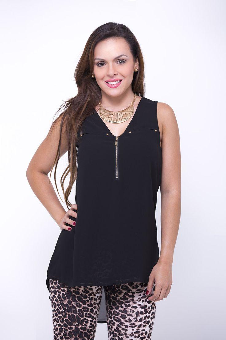 http://bonabella.com.co/