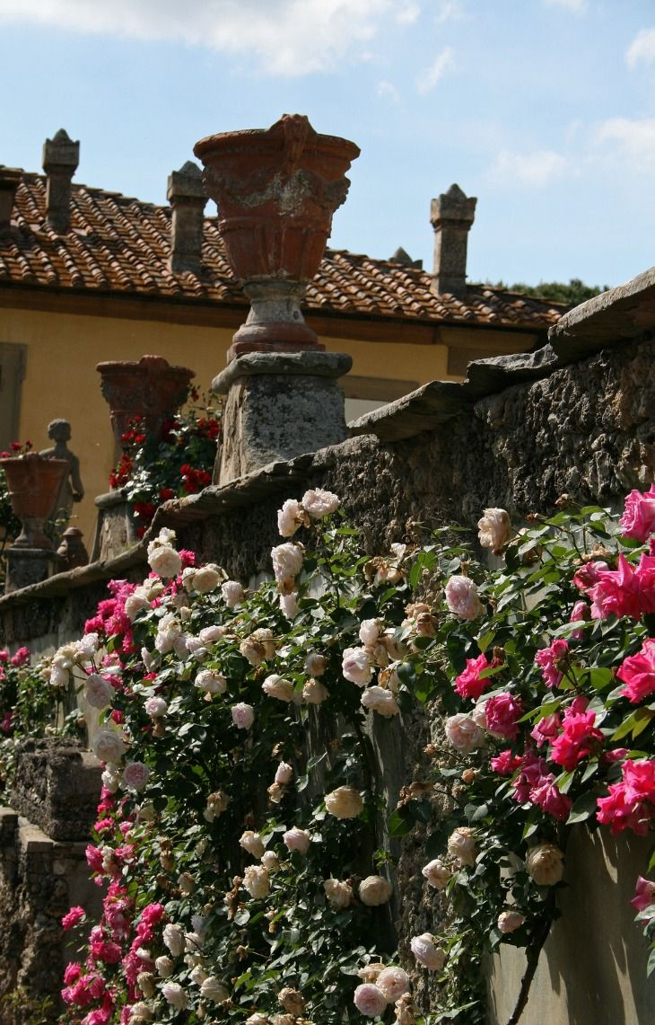 76 best Mad about Europe images on Pinterest | Beautiful places ...