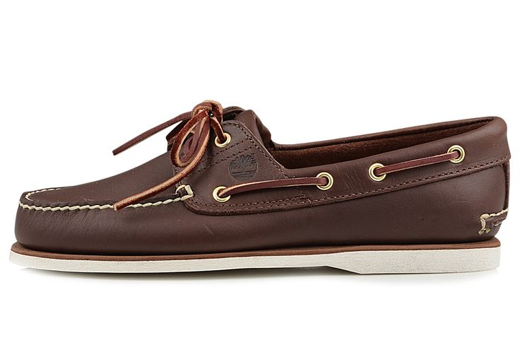 Timberland CLS2I BOAT (C74035)
