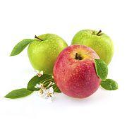 Fruit is onontbeerlijk wanneer je wil ontgiften van alle afval- en gifstoffen die we gedurende ons leven oplopen. http://legallyraw.be/eet-fruit-om-te-ontgiften/