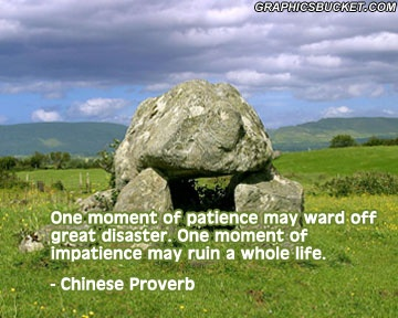 Patience Quotes http://www.graphicsbucket.com/graphics/quotes-patience/