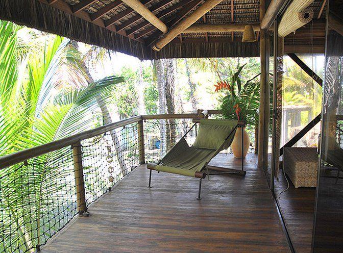 Costa Cacao, Ilheus, Brazil   vacation home rentals