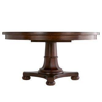 Martha stewart furniture with bernhardt skylands grand for Where to buy bernhardt furniture online