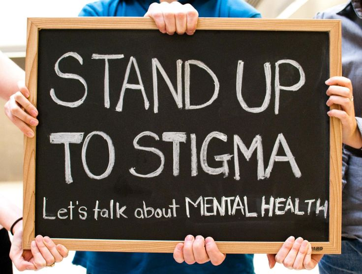 J42 aims to spread mental health awareness. Our mission and products can be found at http://j42jewelry.com/