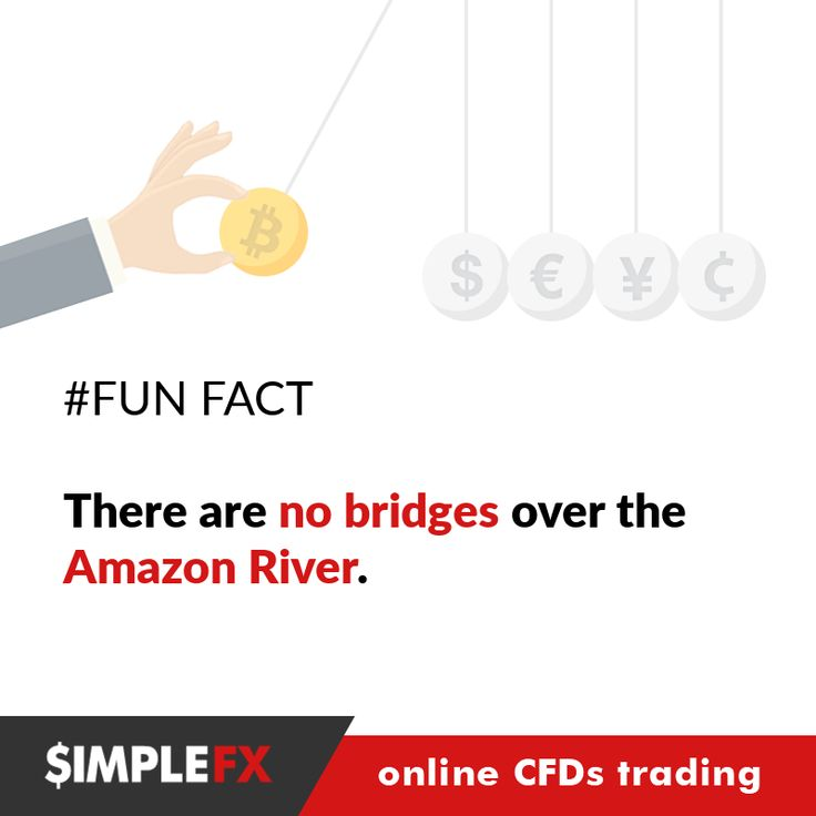Weekend is coming! But even then you can trade crypto pairs at SimpleFX: https://simplefx.com/ #fun_fact #funfact #forex #forextrading #trading #trader #money #invest #investing #bitcoin #bitcoins #namecoin #ethereum #cfd #indices #commodities #gold #cryptocurrency #fun #funny #hilarious #bizarre #fact #eurusd #gbpusd #oil