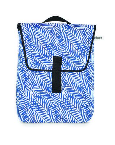 Accessoire High-Tech Pijama sur YOOX.COM. La meilleure sélection en ligne de Accessoires High-Tech Pijama. YOOX.COM produits exclusifs de designers italiens et internationaux - Paiements sécurisés - Retour Gratuit