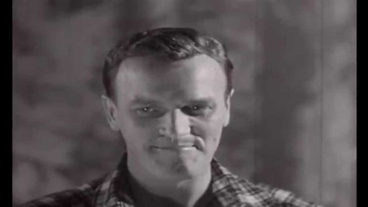 """Eddy Arnold sings """"Smokey the Bear"""" on old public service announcement, popular with kids in 1950's. Written by Steve Nelson & Jack Rollins. The Smokey Bear Act of 1952 (16 USC 580 (p-2); 18 USC 711) released soon after this song mandates that he only be called """"Smokey Bear"""". ~ But I think """"Smokey THE Bear"""" sounds better!  Watch my latest: Smokey Bear Collectors... http://www.youtube.com/watch?v=AU2a5w...  ~ There's another """"full version"""" listed here, has pic of 78 RPM album, & it's cute…"""