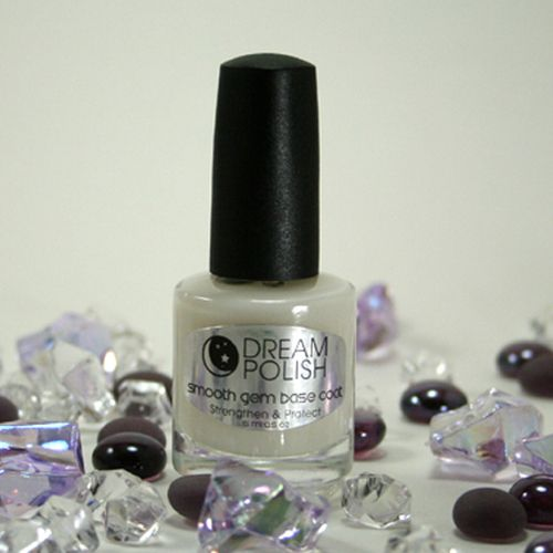 10 best DREAM POLISH Products images on Pinterest   Nail care ...
