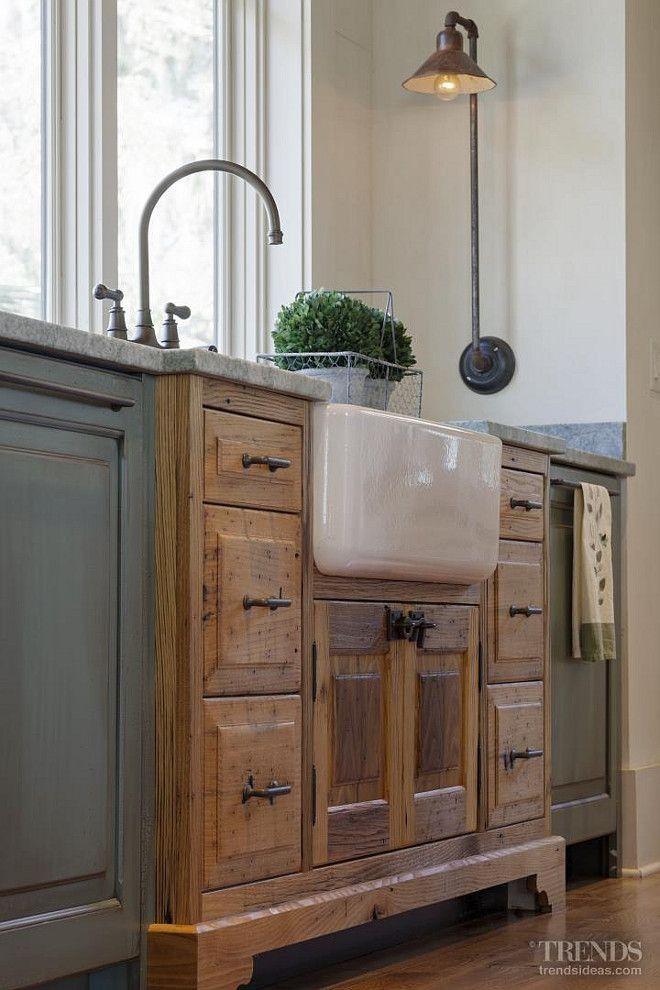 33 besten Unsere Küche Bilder auf Pinterest | Kleine küchen, Küche ...