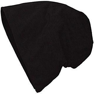LINK: http://ift.tt/2dT99u1 - I 10 BERRETTI IN MAGLIA DA DONNA DI MODA: OTTOBRE 2016 #moda #berretto #cappello #berrettimagliadonna #donna #stile #accessori #tendenze #maglieria #maglia #inverno #freddo #vento #lana #testa #orecchie => La top 10 dei migliori Berretti in Maglia da Donna in commercio - LINK: http://ift.tt/2dT99u1