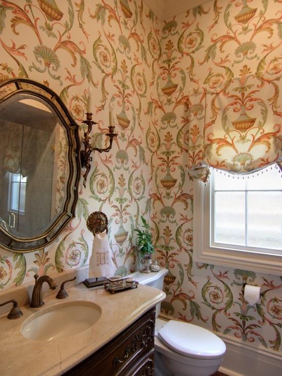 Best Poppy Bathroom Images On Pinterest Pink Tiles Bathroom - Bathroom renovation new orleans for bathroom decor ideas