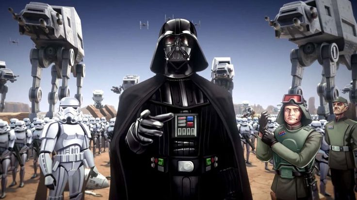 Star Wars: Commander to close on all Windows phones and PCs in 30 days https://www.onmsft.com/news/star-wars-commander-to-close-on-all-windows-phones-and-pcs-in-30-days