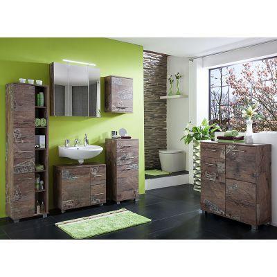 92 best Möbel images on Pinterest Live, At home and House - unterschrank küche selber bauen