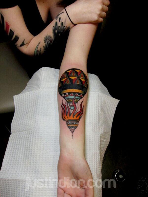 444 best images about tattoos on