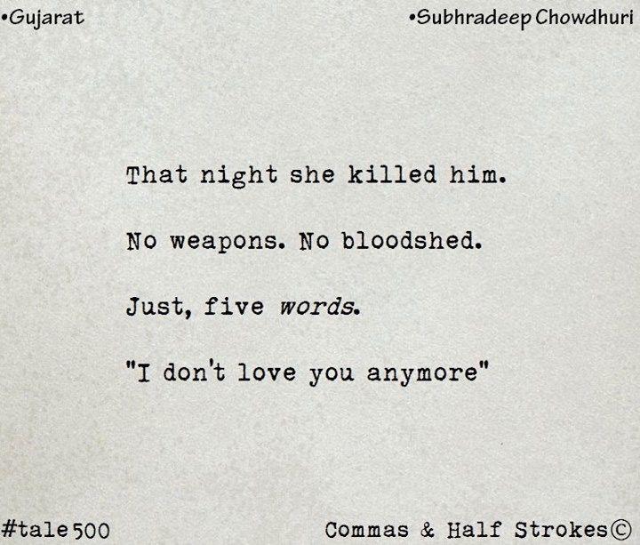 Short Sad Quotes: Best 25+ Short Deep Quotes Ideas On Pinterest