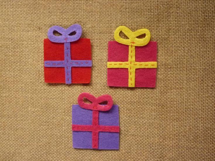 1.bp.blogspot.com -l3RC92FTnp0 UKfSmZxVIII AAAAAAAAFLA vZDTPGvYlx0 s1600 cadeaus.jpg