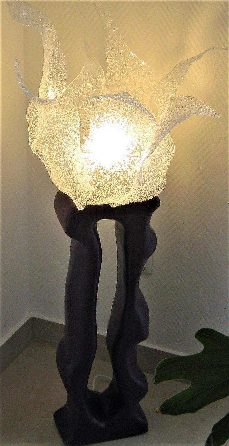 18 besten Lampen/Lamps Bilder auf Pinterest   Leuchten ...