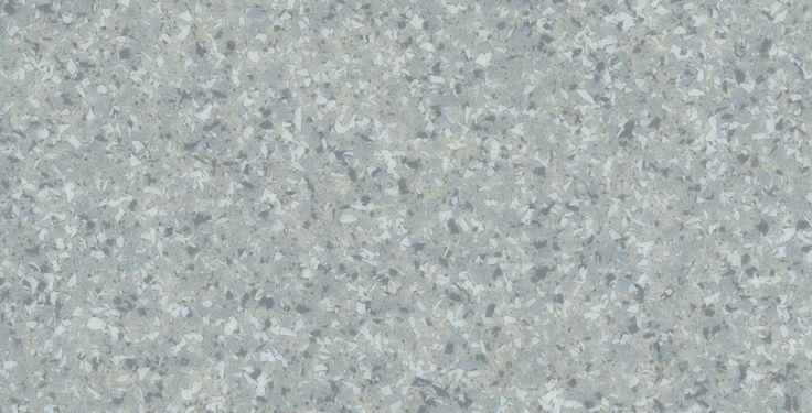 Linoluemul Gri Deschis este un linoleu care se preteaza pentru incaperi ce doresc sa evidentieze luminozitate si volum. Linoleumul este un material rezistent ce se intretine foarte usor prin simpla sa spalare.